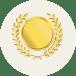 https://modak.com/wp-content/uploads/2021/03/award_icon_3.png