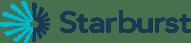 starburst 4